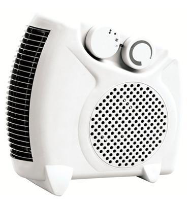 מפזר חום עומד/שוכב 2000 וואט תוצרת SPECTRA דגם SP11