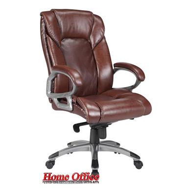 כיסא מנהלים מבית מוצר 2000 דגם מרקורי