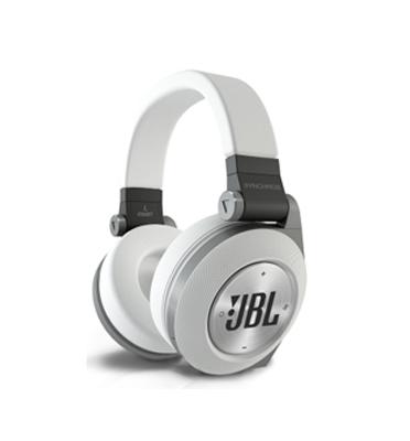 אוזניות קשת אלחוטיות תוצרת JBL דגם E50BT