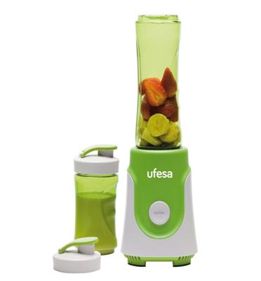 בלנדר שייק בריאותי תוצרת UFESA דגם BS1000
