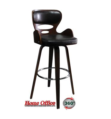 כיסא בר קזינו מסתובב מבית מוצר 2000 דגם X602