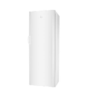 מקפיא 7 מגירות 245 ליטר No Frost תוצרת INDESIT דגם UIA12W