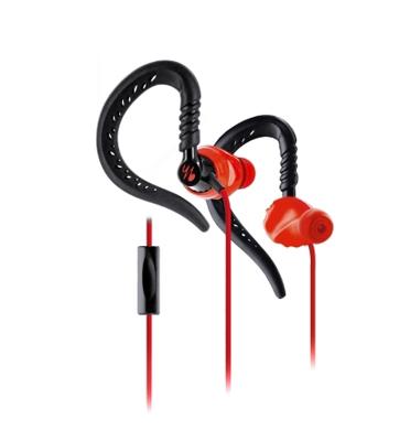 אוזניות ספורט תוצרת JBL דגם Yurbuds Focus 300