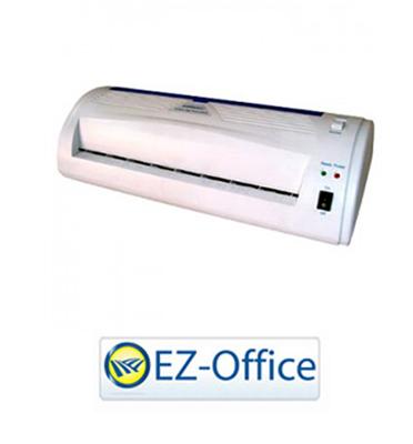מכשיר למינציה A-3 תוצרת EZoffice דגם  EZL3-03