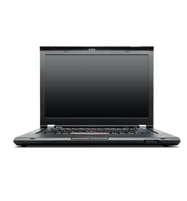 """מחשב נייד 14.1"""" מהסדרה האגדית T420 עם מעבד i5, דיסק קשיח SSD 120GB תוצרת Lenovo דגם T420 מחודש"""