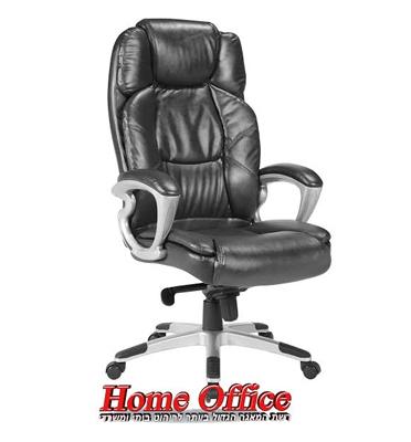 כיסא מנהלים אורטופדי מפואר כולל מנגנון ננוד מבית מוצר 2000 דגם מרס