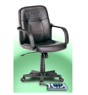 כיסא תלמיד מרופד ב-PU מבית מוצר 2000 דגם ווגאס