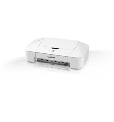 מדפסת קומפקטית באיכות הדפסה גבוהה! תוצרת CANON דגם IP2850