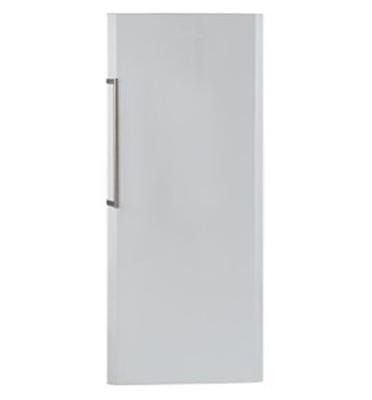 מקפיא 6 מגירות No Frost נפח כולל 208 ליטר תוצרת Blomberg. דגם FNT3661