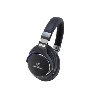 אוזניות קשת מקצועיות Audio Technica ATH-MSR7