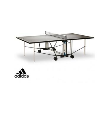שולחן טניס לשימוש חוץ תוצרת גרמניה מבית ADIDAS דגם TO100
