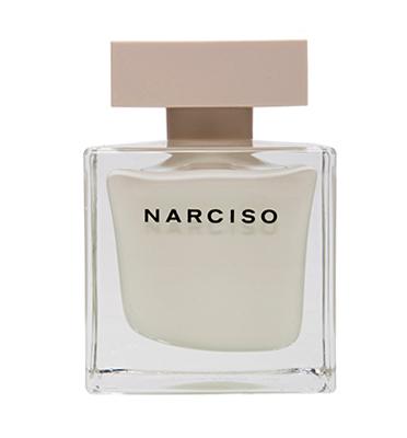 """בושם לאישה אדפ 90 מ""""ל Narciso דגם Narciso Rodriguez"""