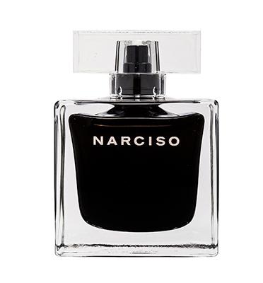 """בושם לאישה אדט 90 מ""""ל מבית Narciso Rodriguez דגם Narciso Eay de Toilette"""