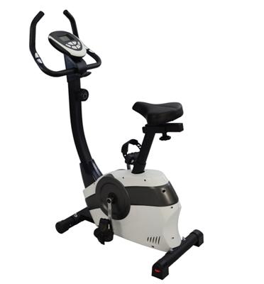 """אופני כושר מגנטיות דגם sigma pro  גלגל תנופה במשקל 7 ק""""ג"""