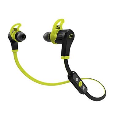 אוזניות ספורט SMS Sync Wireless Sport