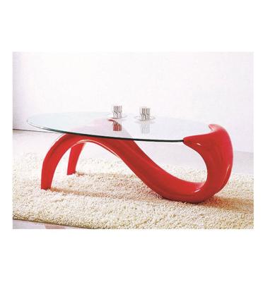 שולחן סלוני תוצרת BRADEX דגם VENICE