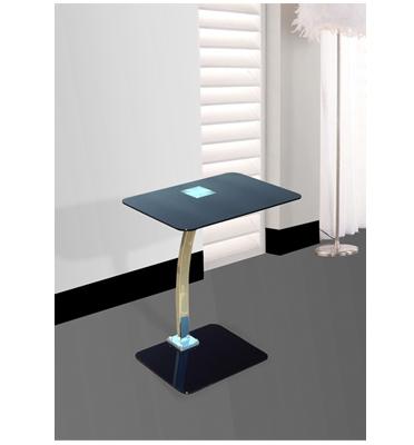שולחן צד סלוני תוצרת BRADEX דגם OXFORD