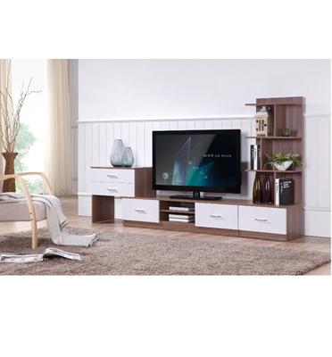 מזנון טלוויזיה תוצרת BRADEX דגם MANOR