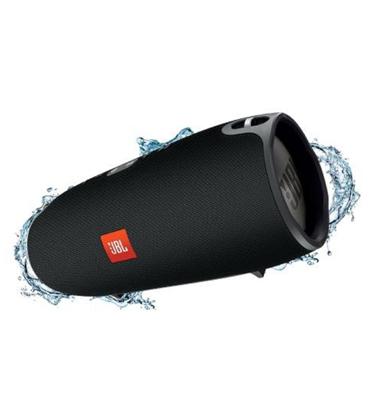 רמקול סטריאופוני Bluetooth נטען מבית JBL דגם Xtreme
