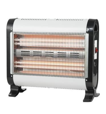 תנור מפואר 4 ספירלות 2000W תוצרת HEMILTON דגם 950-HEM
