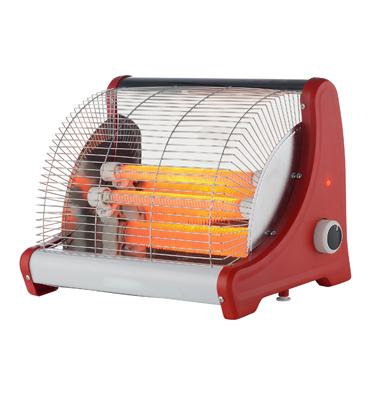 תנור קרמי כפול RH17 תוצרת HEMILTON דגם HEM-983