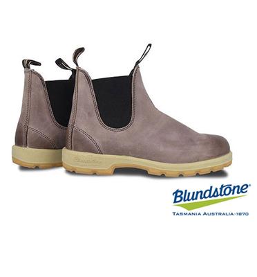 מגפיים לנשים ולגברים תוצרת Blundstone דגם 1434