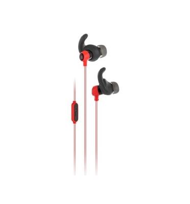אוזניות ספורט מבית JBL דגם Reflect mini