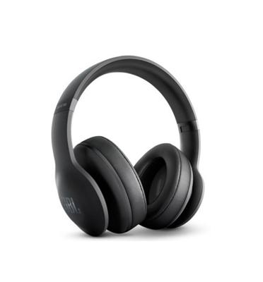 אוזניות קשת אלחוטיות מבית JBL דגם Everest Elite 700