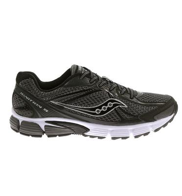 נעלי ריצה לגברים תוצרת SAUCONY דגם IGNITION 5