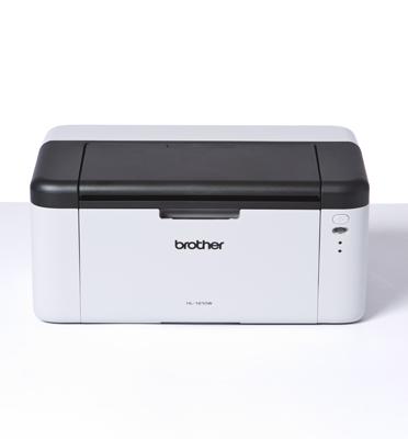 מדפסת לייזר ש/ל אישית תוצרת BROTHER דגם HL-1210W