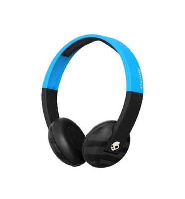 אוזניות קשת אלחוטיות Skullcandy Uproar Wireless