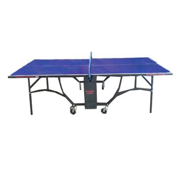 שולחן טניס מקצועי לשימוש חוץ מבית ROBERTO FERRE דגם OUTDOOR 620