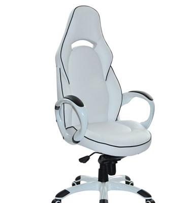 כסא מנהלים מפואר מבית MUZAR2000 דגם 496
