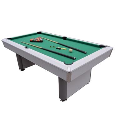 שולחן ביליארד מבית SUPERLEAGUE דגם Crosby
