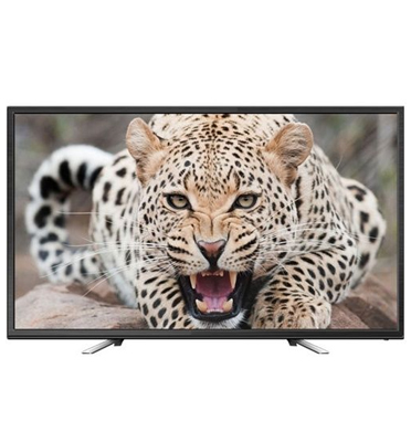 טלווזיה ''55 LED FULL HD SMART TV תוצרת MULLER דגם S55MAGIC