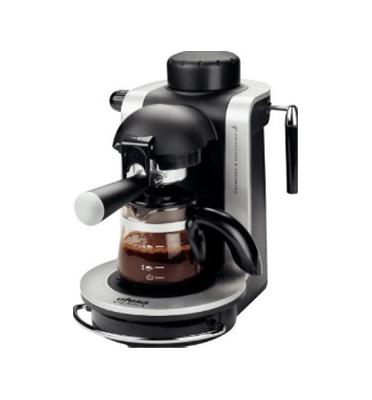 מכונת אספרסו 750W תוצרת UFESA דגם CG7125
