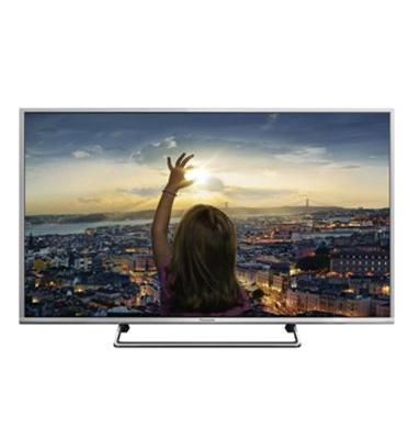 """טלוויזיה 49"""" FULL HD SMART TV עם תמיכה בעברית ובעידן+ תוצרת Panasonic דגם TH-L49CS630"""