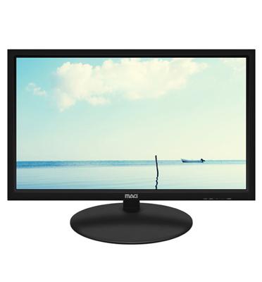 """מסך מחשב 23.6"""" LED FULL HD כולל חיבור HDMI תוצרת MAG דגם Z24HD"""