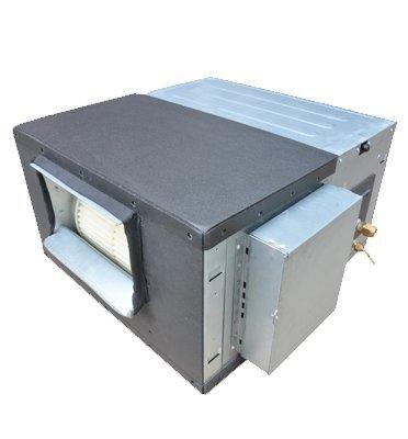 מזגן מיני מרכזי אינוורטר 45,438BTU תוצרת טורנדו דגם Legend WD-INV-60 3PH