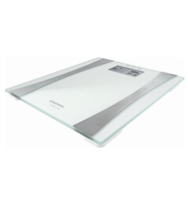 משקל אדם רב-תכליתי תוצרת GRUNDIG דגם PS5110