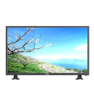 """מסך טלוויזיה """"32 LED HD Ready TV תוצרת HAIER דגם 32B8300"""