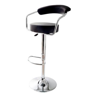 כסא בר מבית BRADEX דגם BOSH