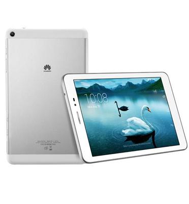 """טאבלט מסך 8"""" 16GB מערכת הפעלה 4.4.2 (Android™ (JB תוצרת Huawei דגם T1-821L"""