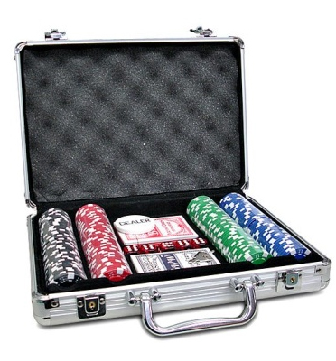 מזוודה 200 מבית SHIROCO דגם DICE