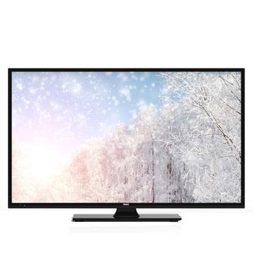 """טלויזיה 24"""" LED ברזולוציה 1080x1920 כולל חיבור HDMI תוצרת MAG דגם CR24X"""