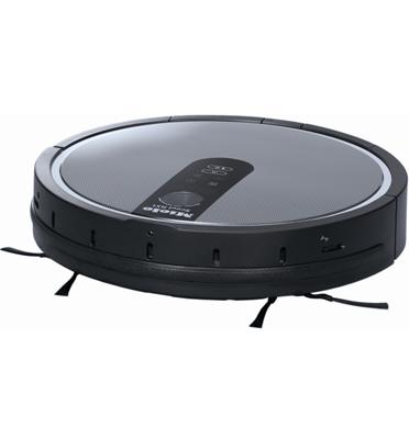 שואב אבק רובוטי מתקדם עם מצלמת תקרה וחיישני תנועה תוצרת MIELE דגם Scout RX1