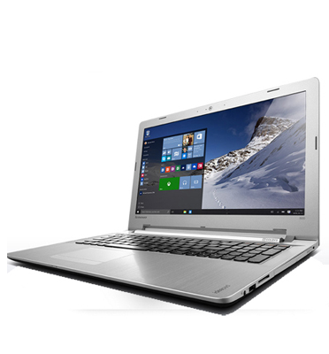 """מחשב נייד 14"""" 8GB, מעבד Intel Core I5 תוצרת Lenovo דגם IP 500S-14 - 80Q300APIV"""