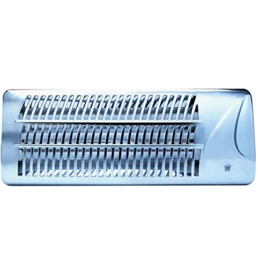תנור חימום לאמבטיה בהספק 1700 וואט 3 גופי חימום תוצרת SOL דגם 1337-SL