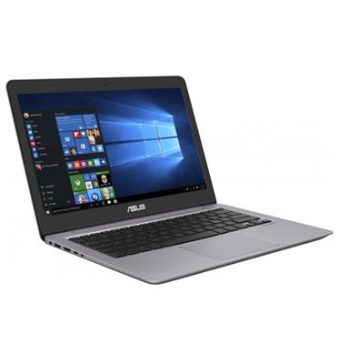 """מחשב נייד מסך 13.3"""" 8GB ,מעבד Intel® Core™ i5 תוצרת ASUS דגם UX310UQ-GL054T"""