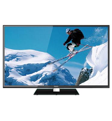 """טלויזיה 65"""" LED Smart TV 4K תוצרת MAG דגם CR65SMART"""